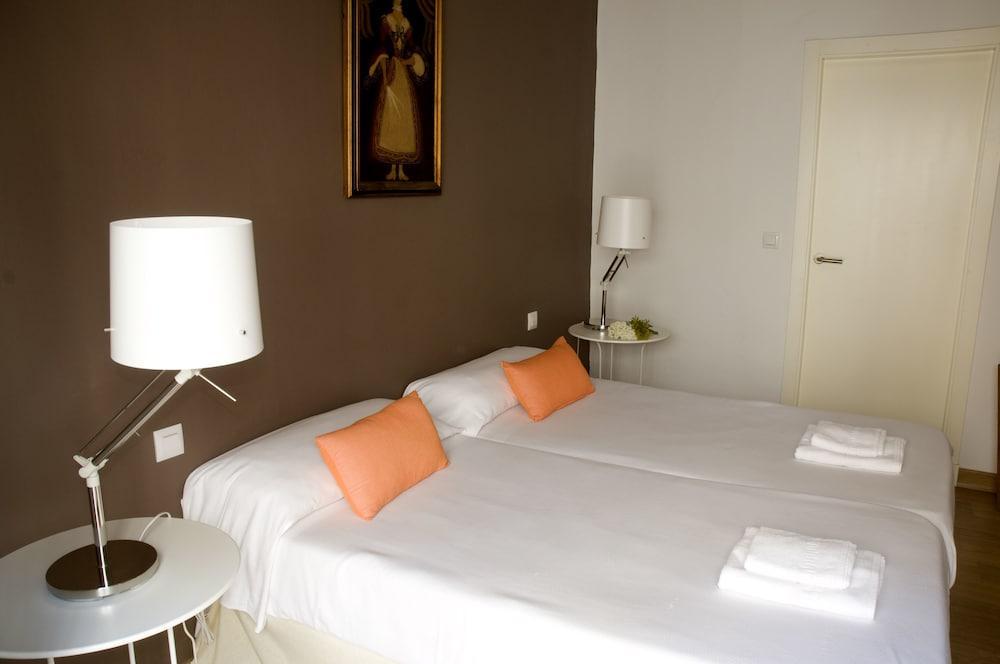 LIFE APARTMENTS QUINTANA - Hotel cerca del Bar Bueno