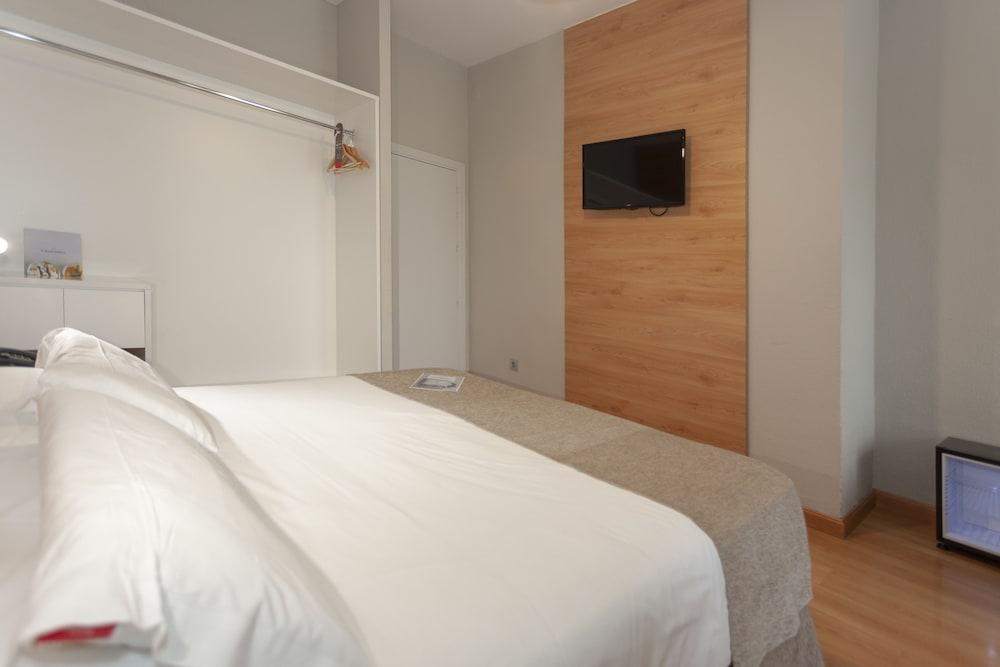 Fotos del hotel - AACR MONTEOLIVOS HOTEL