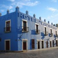 http://www.hotelresb2b.com/images/hoteles/151993_foto_1.jpg