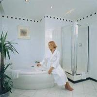 http://www.hotelresb2b.com/images/hoteles/152237_foto_3.jpg