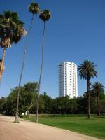 http://www.hotelresb2b.com/images/hoteles/152499_foto_3.jpg