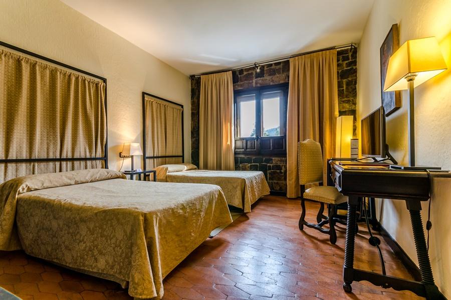 Fotos del hotel - TEMPLE PONFERRADA