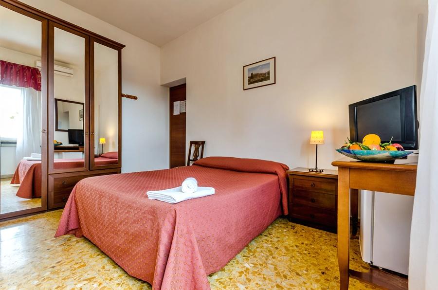 foto del HOTEL ANTICO ACQUEDOTTO en ROMA (ROMA). IT