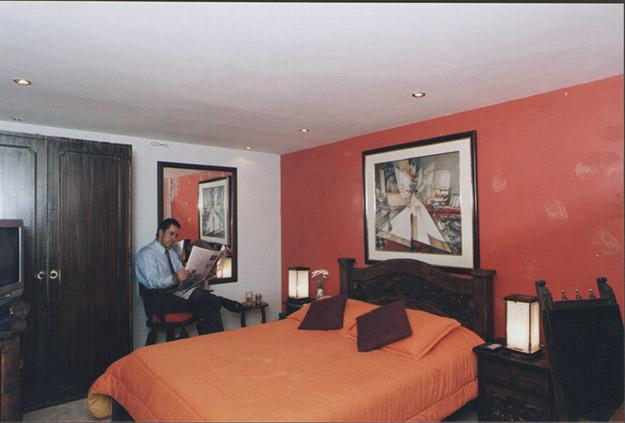 http://www.hotelresb2b.com/images/hoteles/152940_fotpe1_HABITACION.JPG