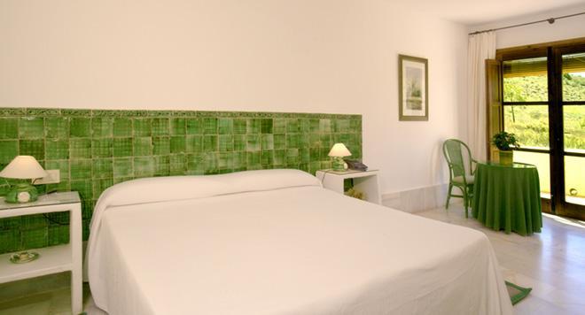 CORTIJO EL SOTILLO - Hotel cerca del Playa de Mónsul