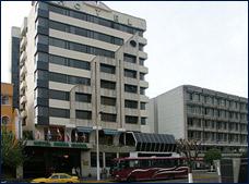 http://www.hotelresb2b.com/images/hoteles/153527_foto_1.jpg