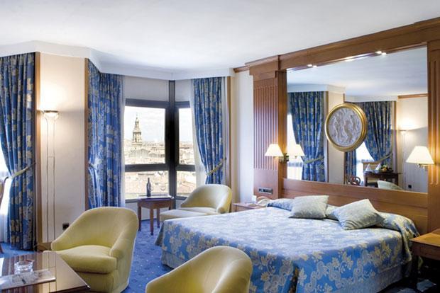 Fotos del hotel - LOS BRACOS