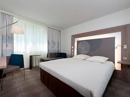 http://www.hotelresb2b.com/images/hoteles/155640_foto_3.jpg