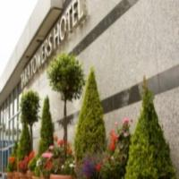 http://www.hotelresb2b.com/images/hoteles/155667_foto_1.jpg