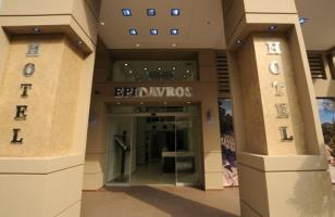 http://www.hotelresb2b.com/images/hoteles/156433_foto_1.jpg