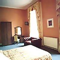 http://www.hotelresb2b.com/images/hoteles/156434_foto_3.jpg