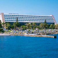 http://www.hotelresb2b.com/images/hoteles/156521_foto_1.jpg