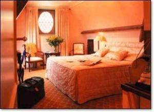 http://www.hotelresb2b.com/images/hoteles/157498_foto1_138796.jpg