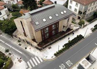 HotelRosa Rosae Pr