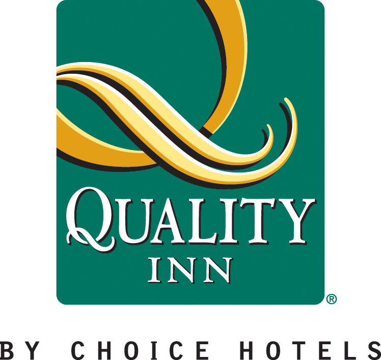QUALITY INN PORTUS CALE