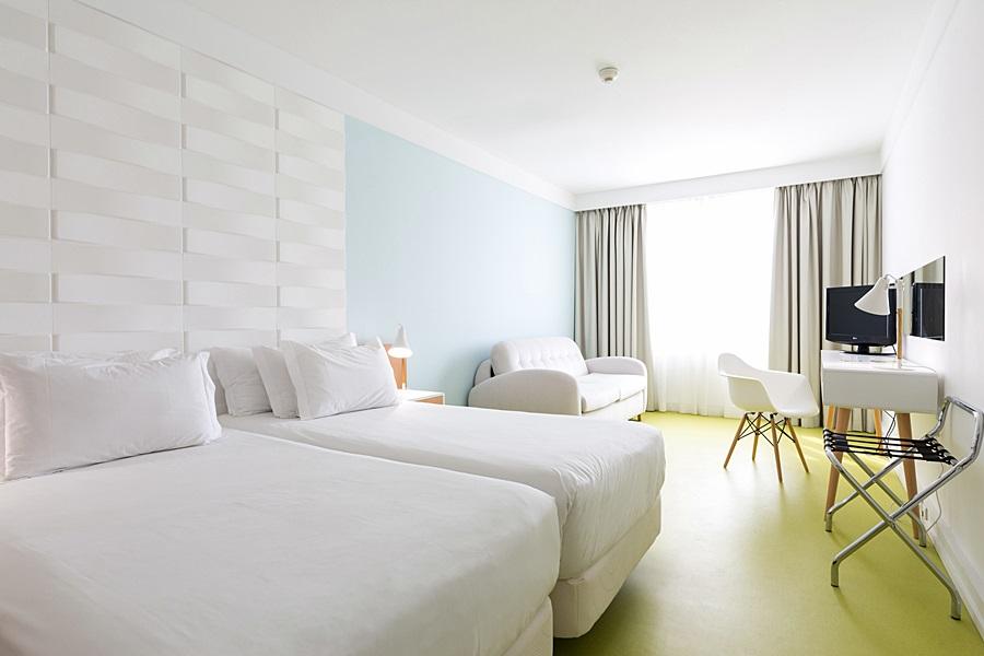Fotos del hotel - HOTEL QUALITY INN PORTO