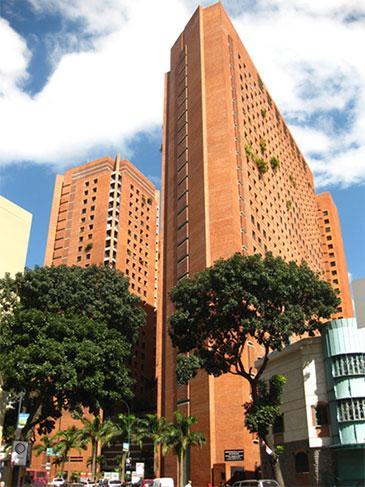 http://www.hotelresb2b.com/images/hoteles/160179_fotpe1_HOTELOKOK11.JPG