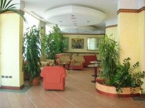 http://www.hotelresb2b.com/images/hoteles/160937_foto1_753272.jpg