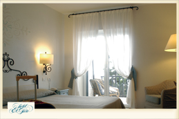 http://www.hotelresb2b.com/images/hoteles/161037_foto1_2.jpg