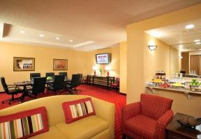 http://www.hotelresb2b.com/images/hoteles/161839_foto_3.jpg