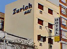 http://www.hotelresb2b.com/images/hoteles/162502_foto_1.jpg
