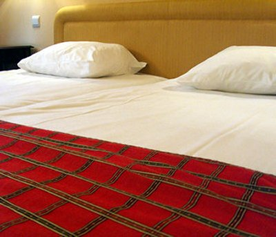 http://www.hotelresb2b.com/images/hoteles/163119_foto_3.JPG