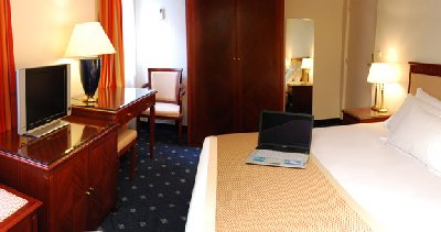 http://www.hotelresb2b.com/images/hoteles/163306_foto_3.JPG