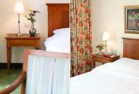 http://www.hotelresb2b.com/images/hoteles/163311_foto_3.JPG