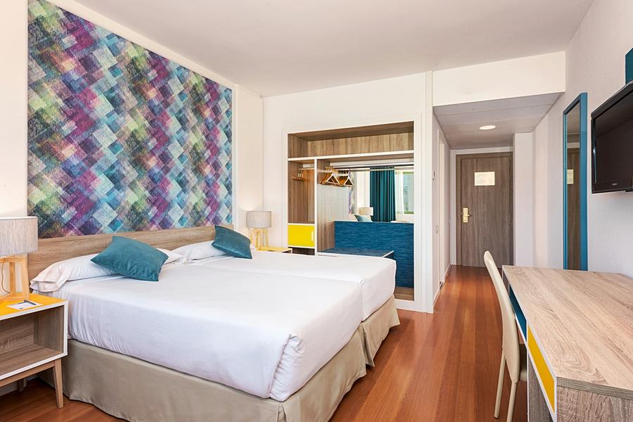 Fotos del hotel - TRYP GUADALAJARA