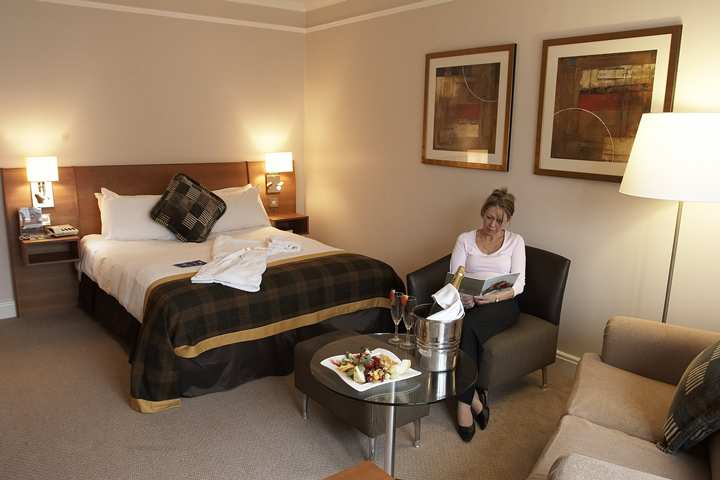 http://www.hotelresb2b.com/images/hoteles/163797_foto_3.jpg