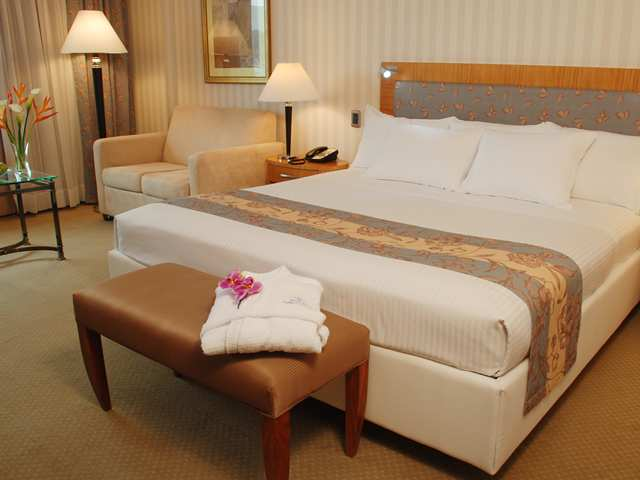 http://www.hotelresb2b.com/images/hoteles/163856_foto_3.jpg