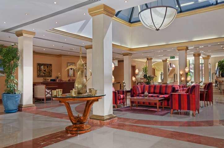 Baño Turco Traduccion:Oferta en Hotel Hilton Fujairah Resort en Emiratos Arabes Unidos (Asia