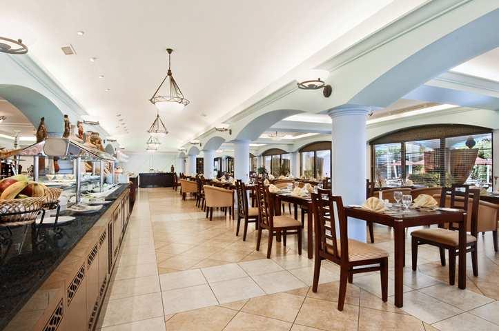 Baño Turco Traduccion:Hotel Hilton Fujairah Resort en Fujairah