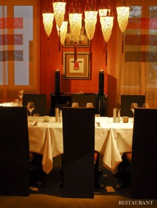 http://www.hotelresb2b.com/images/hoteles/164005_foto_3.JPG