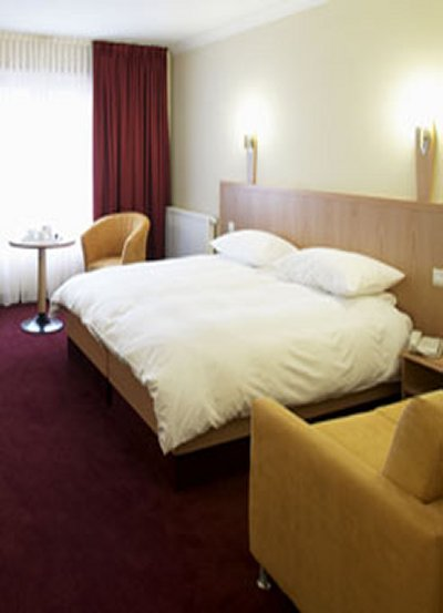 http://www.hotelresb2b.com/images/hoteles/164030_foto_3.JPG
