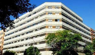 GOYA75 - Hotel cerca del Hospital Gregorio Marañón