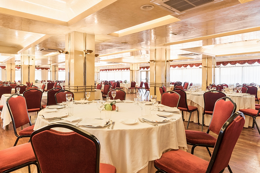 Fotos del hotel - GRAN HOTEL LUGO