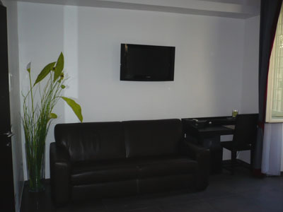 http://www.hotelresb2b.com/images/hoteles/165157_fotpe1_foto3101013472.jpg