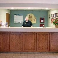 Oferta en Hotel La Quinta Inn Springfield East en Missouri (Estados Unidos)