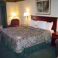 Oferta en Hotel La Quinta Inn Springfield East en Springfield