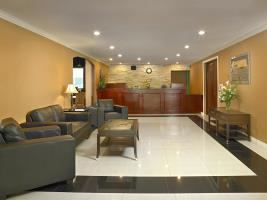 http://www.hotelresb2b.com/images/hoteles/166821_foto_1.jpg