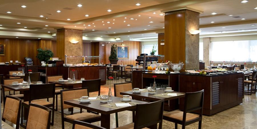 Fotos del hotel - SANTOS AGUMAR