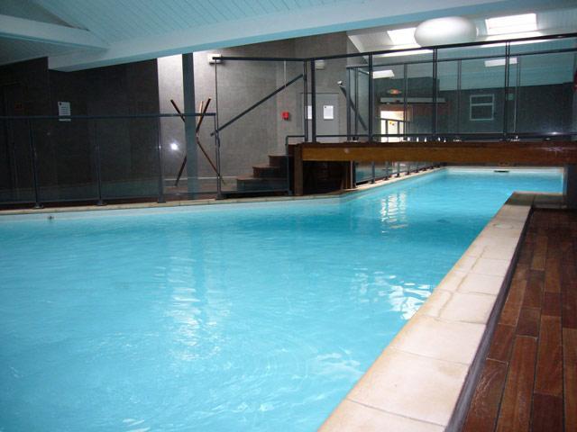 Hotel Kyriad Dijon Centre