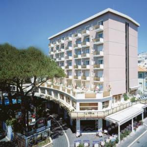 http://www.hotelresb2b.com/images/hoteles/167338_fotpe1_340870.jpg