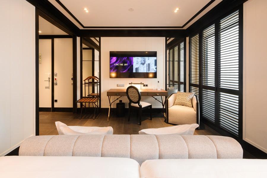 Fotos del hotel - SEVENTY BARCELONA