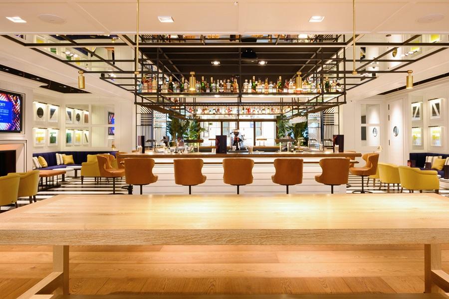 SEVENTY BARCELONA - Hotel cerca del Creperia Bretonne Balmes