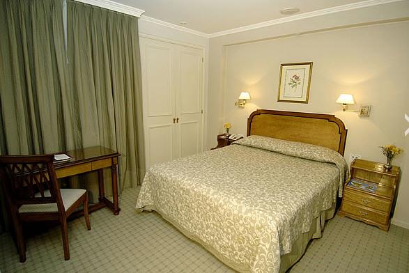 Oferta en Hotel Windsor  And  Tower en Argentina (America Del Sur)