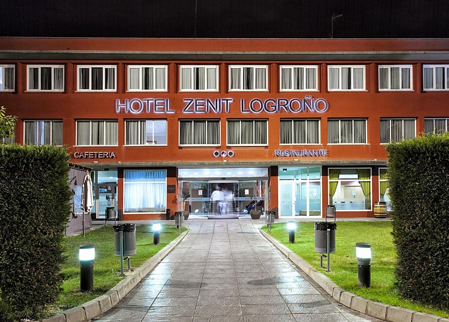 Hoteles logro o hotusa hoteles en logro o for Hoteles en la rioja