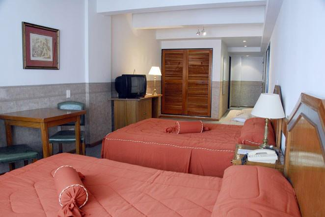 Hotel Art Deco Hotel And Suites Buenos Aires Viajes