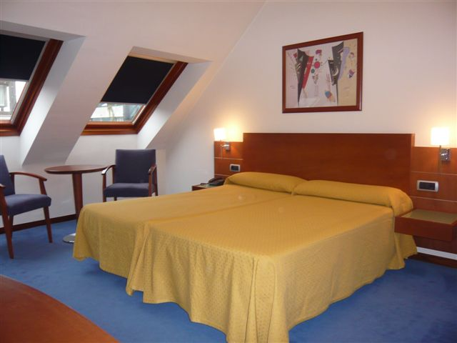 http://www.hotelresb2b.com/images/hoteles/16854_fotpe1_P1010795.JPG